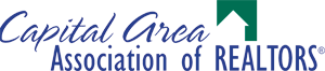 Capital Area Association of Realtors Logo